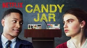 Candy Jar.jpeg