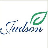judson_park_logo.jpg
