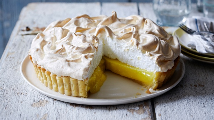 marys_lemon_meringue_pie_02330_16x9