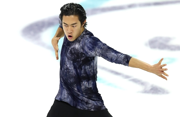 Nathan-Chen-1.jpg