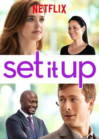 Set It Up.jpg