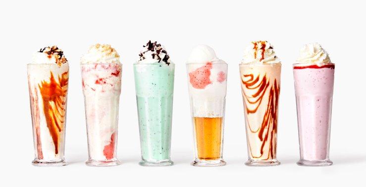milk_picture