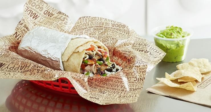 CMG_Menu_0000_Burrito.jpg