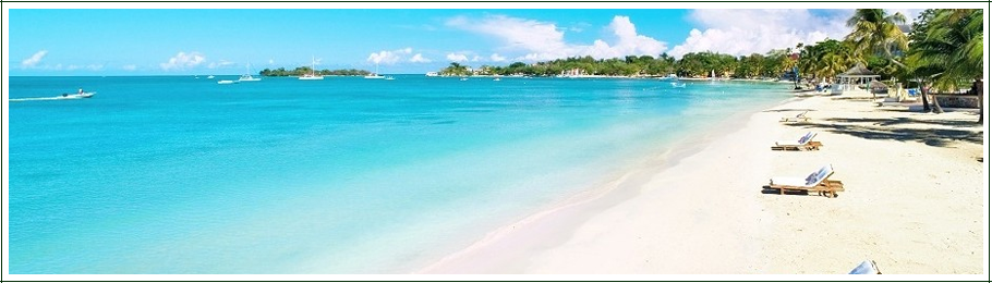 Negril 7 mile beach picture.png